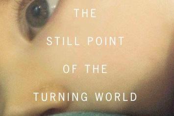 stillpoint
