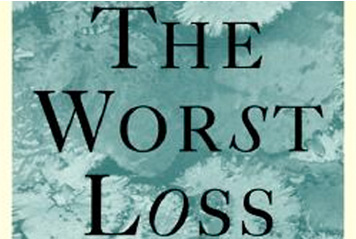 worstloss
