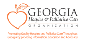 Georgia Hospice & Palliative Care