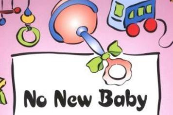 no-new-baby