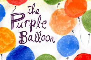 purple-balloon